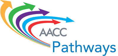 AACC Pathways Link
