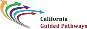 California Guided Pathways Link
