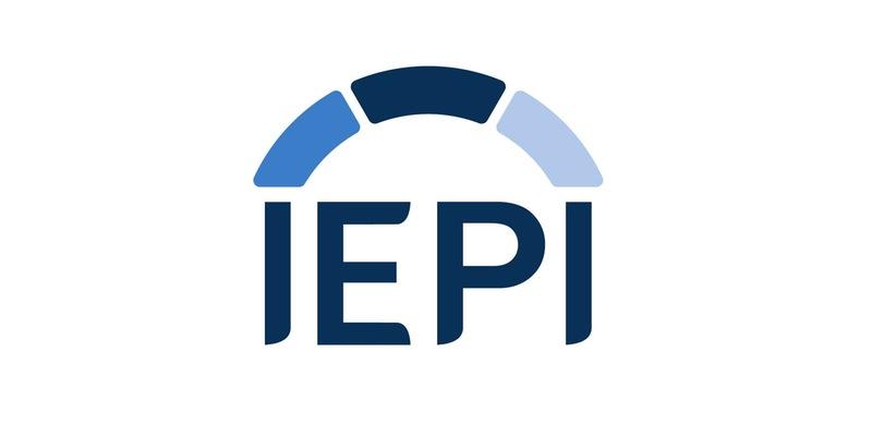 Link to CCCCO IEPI Website