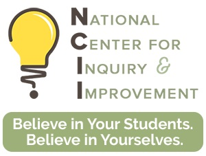 National Center for Inquiry and Improvement Link