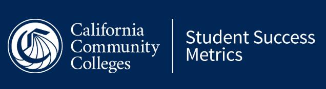 Student Success Metrics Logo
