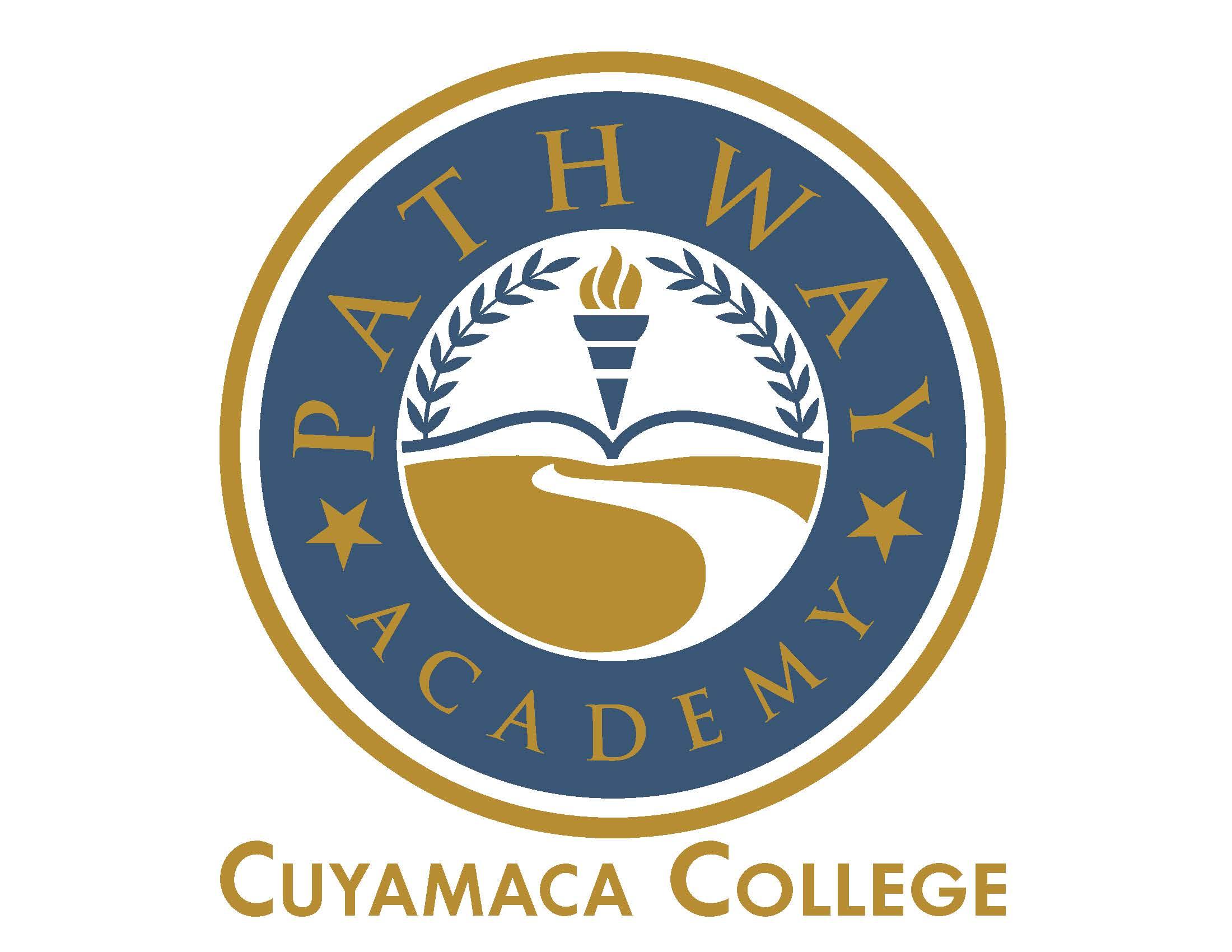 Pathways Academy Logo Link