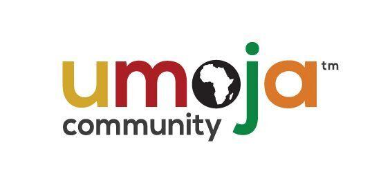 Umoja Website