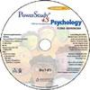 PowerStudy DVD