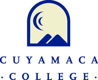 2 color primary logo