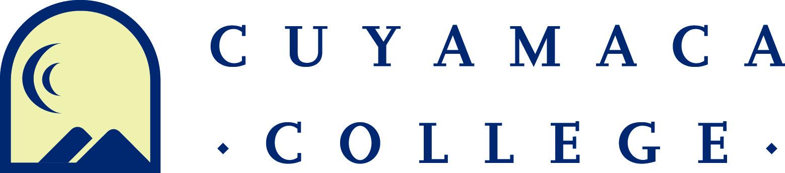 cc 2 color secondary logo