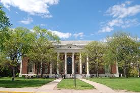general college image