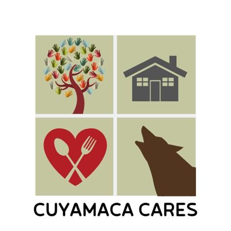 Cuyamaca Cares Featured Image