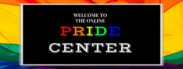 pridecenter
