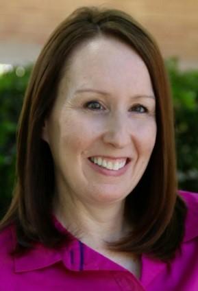Stephanie Droker, Ed.D.