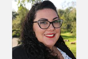 Angela Tilley-Ruiz