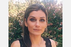 Heba Almasraf