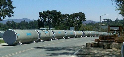 bigpipeline