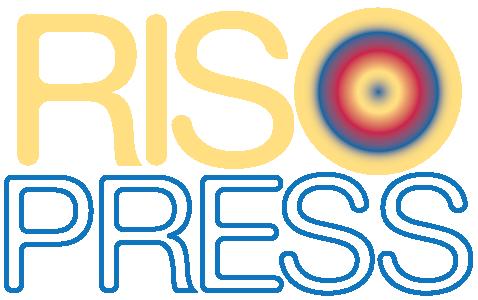 risopress