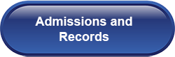 Admissions and Records