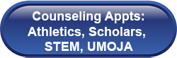Counseling for STEM