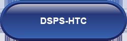 DSPS Hi Tech