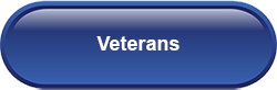 Veterans Center Appt