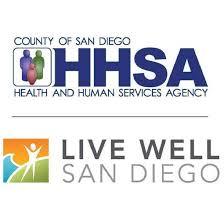 SD-County-Live-Well-SD-logo.jpg