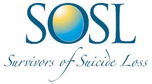 SOSL-logo-l.jpg