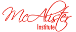 mcalister-logo