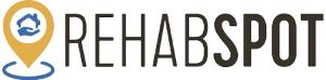 rehabspot-logo.png
