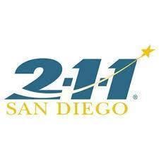 211-san-diego-logo.jpg
