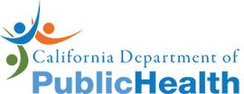 CA-Department-of-Public-Health-logo.png