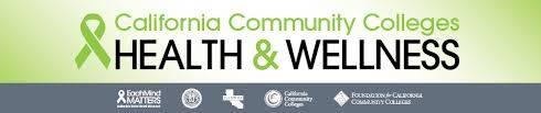 CCC-HW-logo.jpg