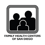 family-health-centers-of-SD-logo.png