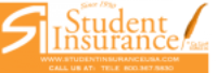 student-insurance-logo.png