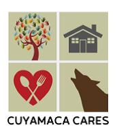 Cuyamaca-Care-logo-L.png