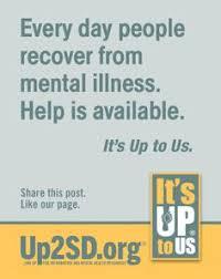 up2us-everyday-logo.jpg