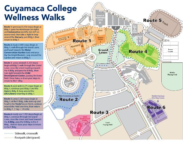 wellness-walks-map.PNG